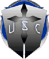 Faction Unisec Logo.png