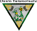 Faction Logo OrrinTriumvirate.png